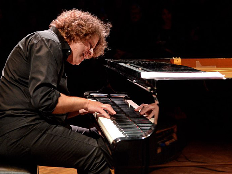 Martin-Sasse-Piano-Altes-Pfandhaus-Impressum