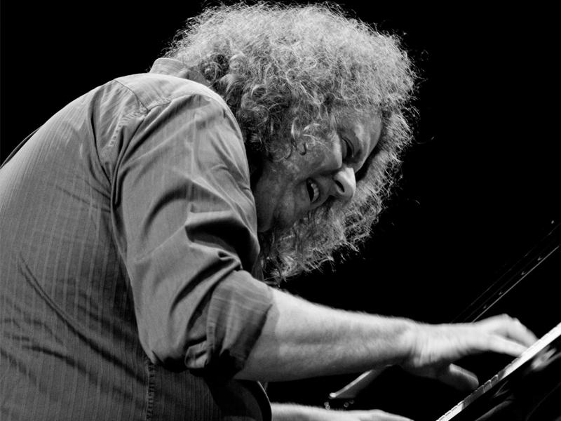 Martin-Sasse-Piano-Konzert-Altes-Pfandhaus