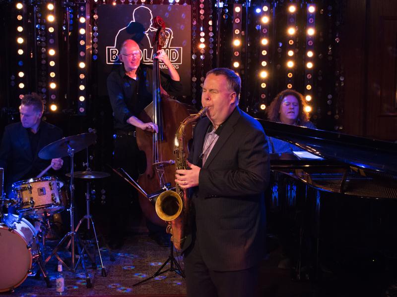 harry-allen-martin-sasse-quartet