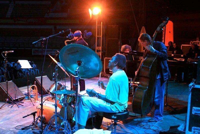 martin-sasse-al-foster-quartet