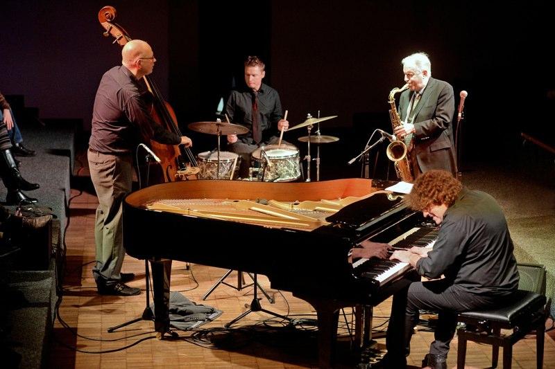 martin-sasse-scott-hamilton-quartett