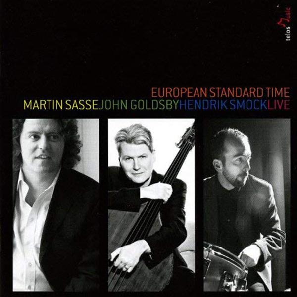 martin-sasse-trio-feat-john-goldsby-hendrik-smock-european-standard-time