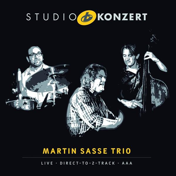 martin-sasse-trio-martin-gjakonovski-klemens-marktl-live-at-bauer-studios-lp-vinyl
