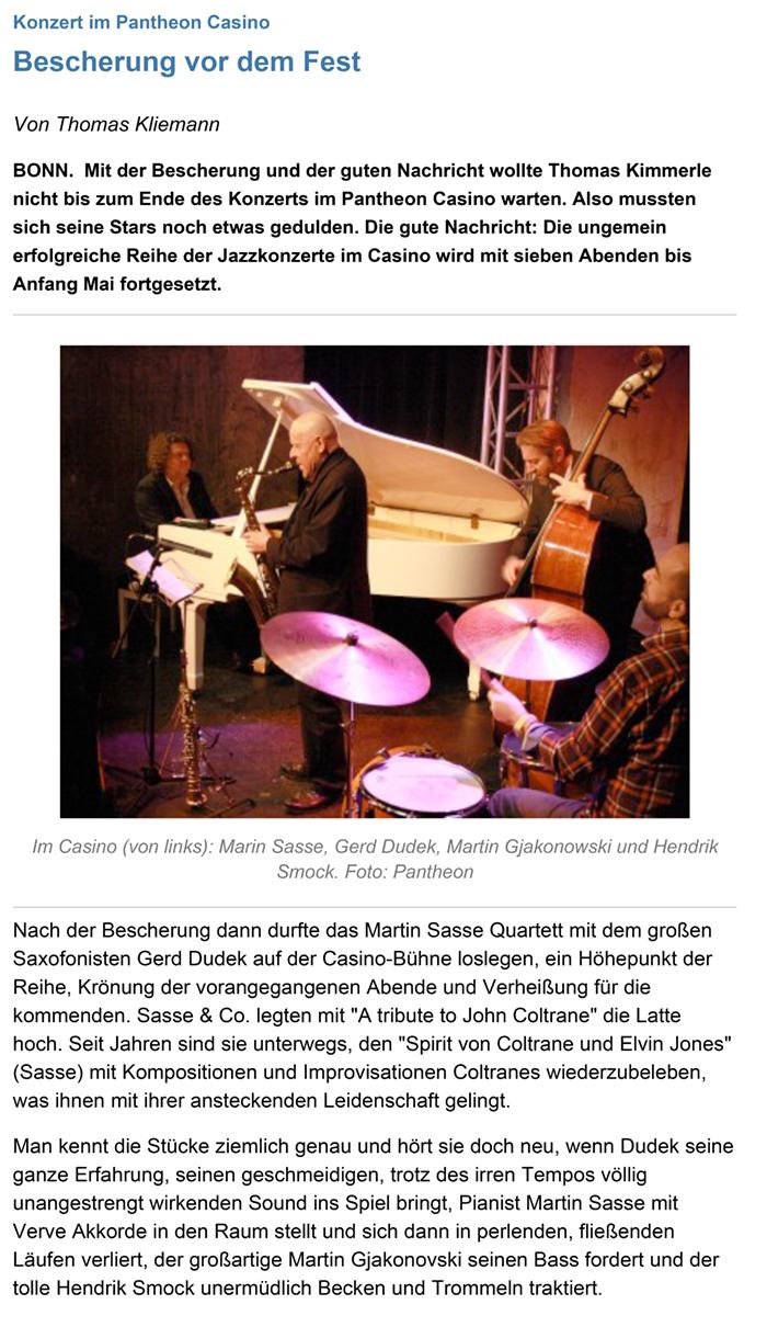 presse-martin-sasse-gerd-dudek-quartett-pantheon-bonner-generalanzeiger