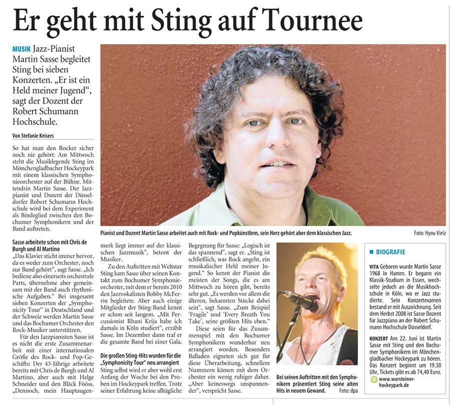 presse-martin-sasse-sting-tourwestdeutsche-zeitung-wz