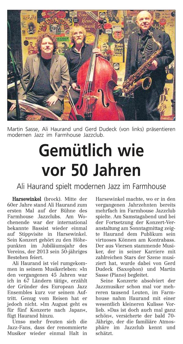 presse-martin-sasse-trio-ali-haurand-gerd-dudek-westfalenblatt
