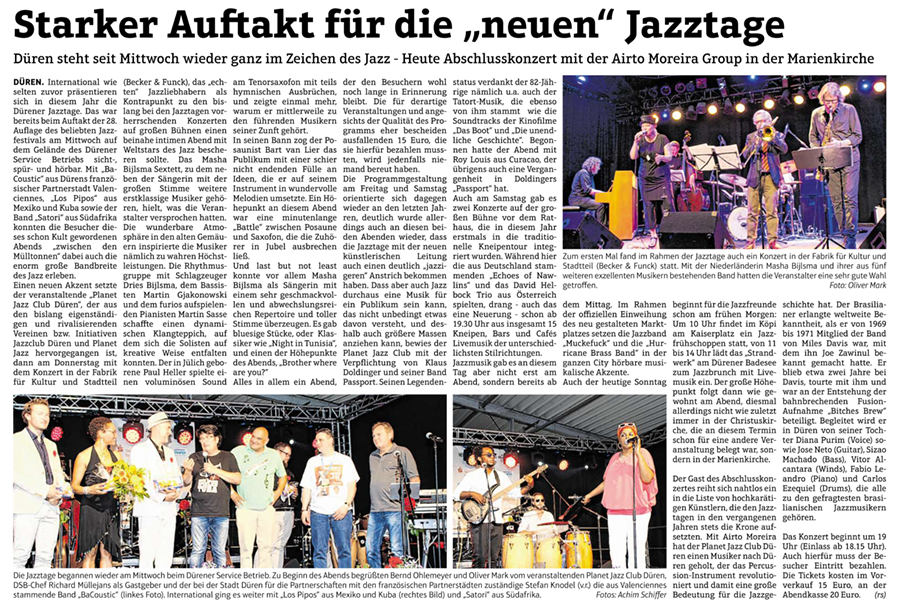 presse-martin-sasse-trio-masha-bijlsma-paul-heller-duerener-jazztage-aachener-zeitung