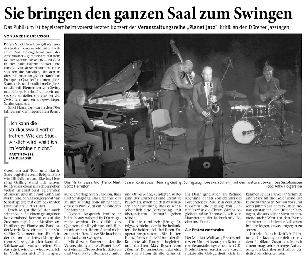 presse-martin-sasse-trio-scott-hamilton-jazzfestival-aachener-zeitung
