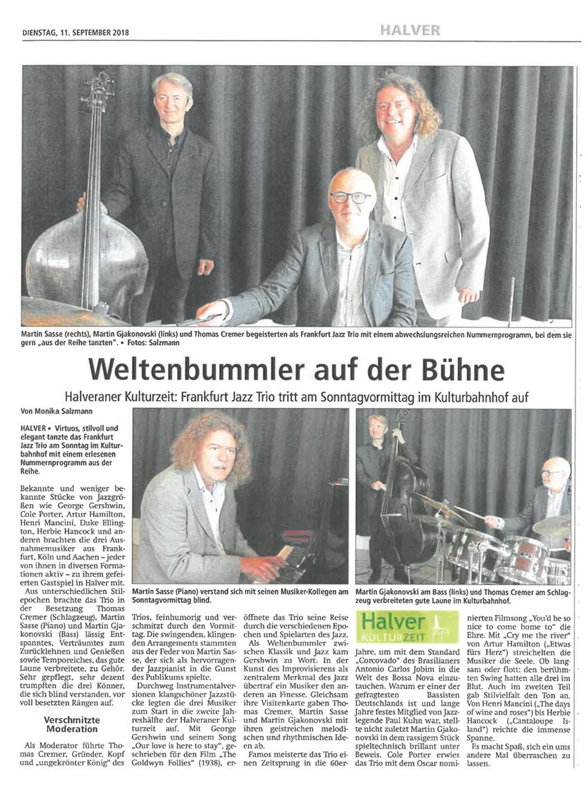 martin-sasse-frankfurt-jazz-trio-halver-kulturzeit-kulturbahnhof