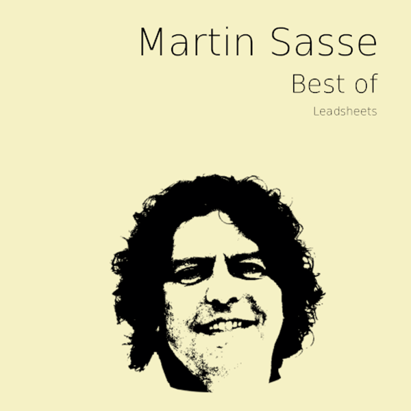 martin-sasse-best-of-noten